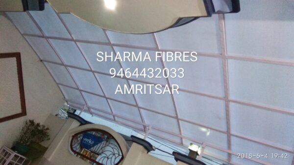 Get Best Fiberglass Sheet in 2021-22 | Fiber Sheets Price | fibre sheet design 2
