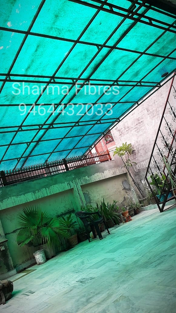 Best Roofing Fiber sheets for home in Punjab India in 2020 2