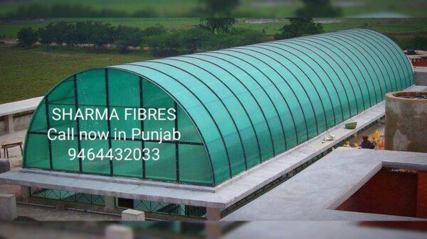 Fiber sheet price in Amritsar 1